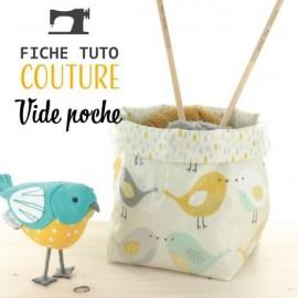 copy of Fiche tuto sac à vrac