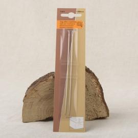 copy of Aiguilles Bambou 40...