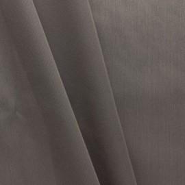 Tissu pul imperméable 155 cm Gris
