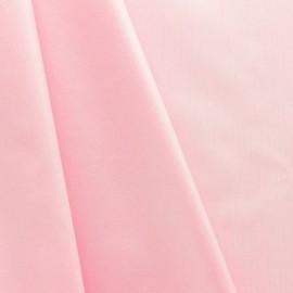 Tissu pul imperméable 155 cm Rose