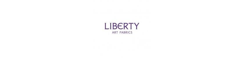 Coton-Liberty