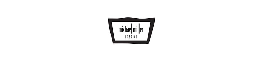Coton-Michael Miller