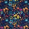 Rayonne Dashwood / Sweat Glow Lily