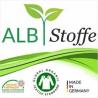 Alb Stoffe