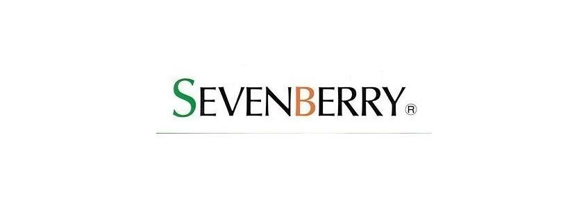 Sevenberry