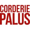 Corderie Palus